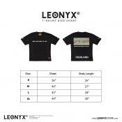leonyx