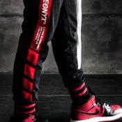 "LEONYX ""Jogger Classic"""